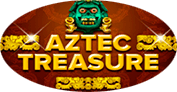 Aztec Treasure